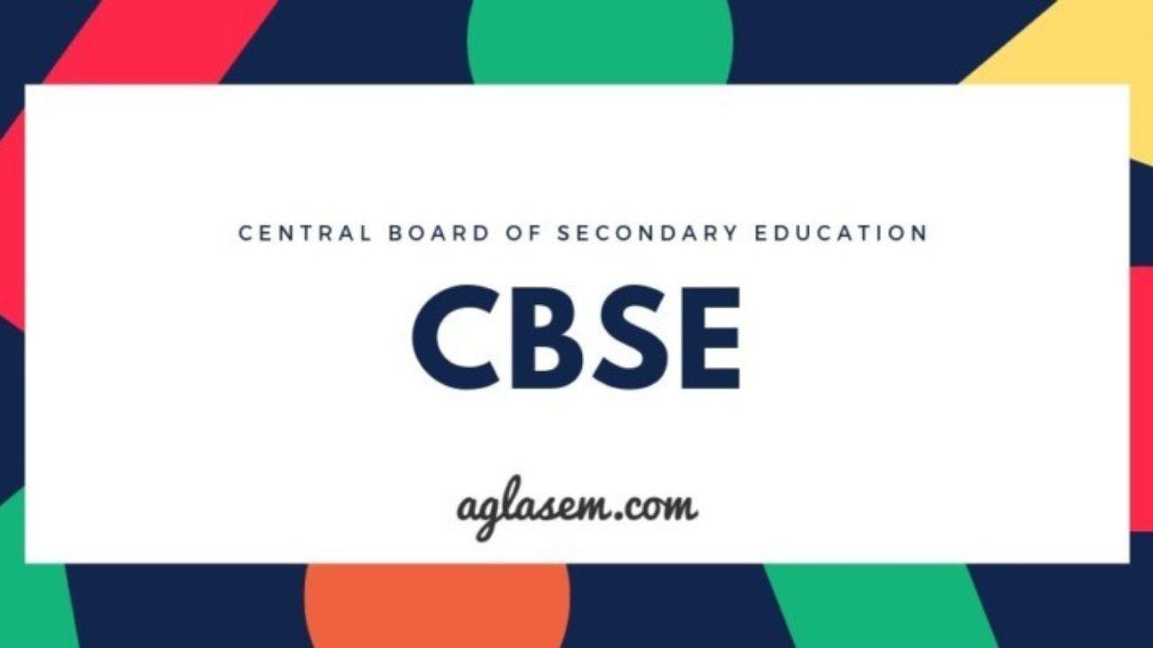 CBSE Class 12 Economics Notes : Microeconomics Introduction