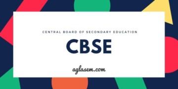 CBSE Sample Papers 2019 for Class 10 – Gujarati – AglaSem