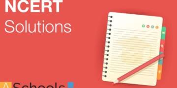 NCERT Solutions for Class 4 Mathematics – NCERT – Books