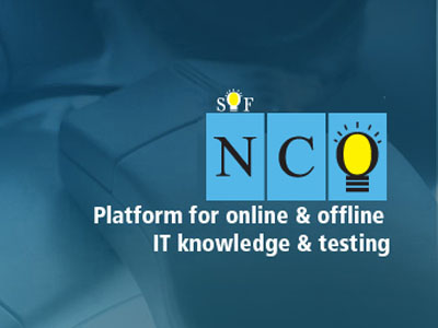 about national cyber olympiad 16th national cyber olympiad (nco) 2016 will be conducted by science olympiad foundation (sof) this year sof is a registered not.