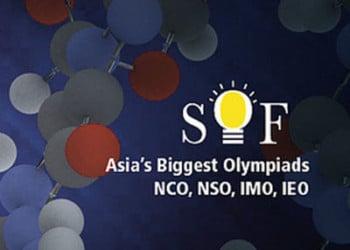 13th IMO Result 2019-20 – AglaSem Schools