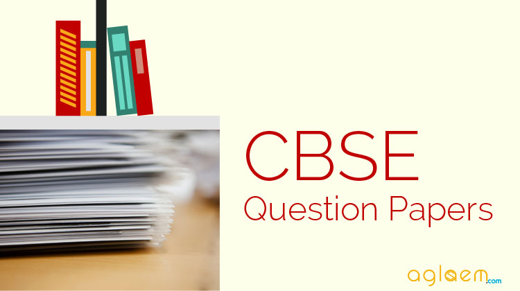 cbse question papers 2010 class xii political science Model question papers for classes x and xii were prepared by ncert and communicated to cbse the question papers are prepared in the light of recommendations of position paper on examination reforms and study material class-xii informatics practices political science.