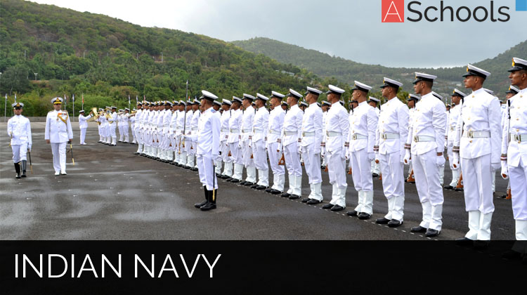 dating navy sailor
