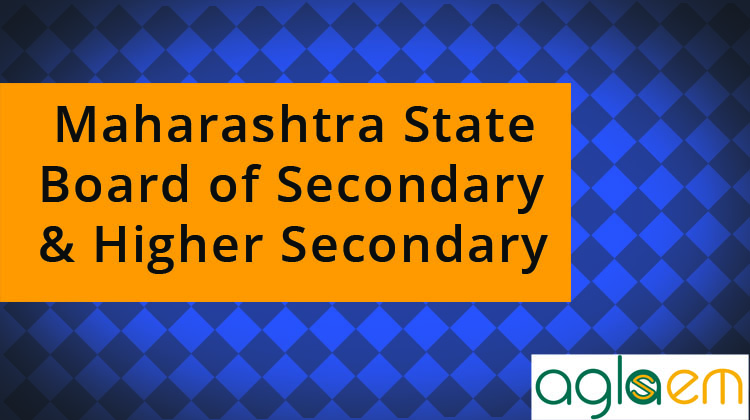 Maharashtra Board HSC Question Papers for Physics 2018, 2017
