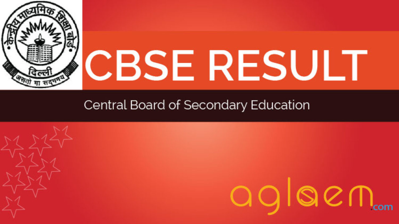 CBSE Class 10 Result 2019 Announced – Check Here Region and School