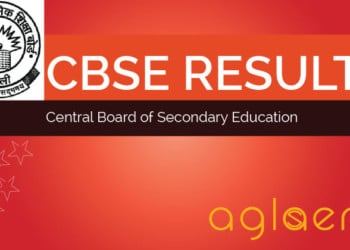 CBSE 12 Class Result 2019 (Announced) – Check Here – AglaSem Schools