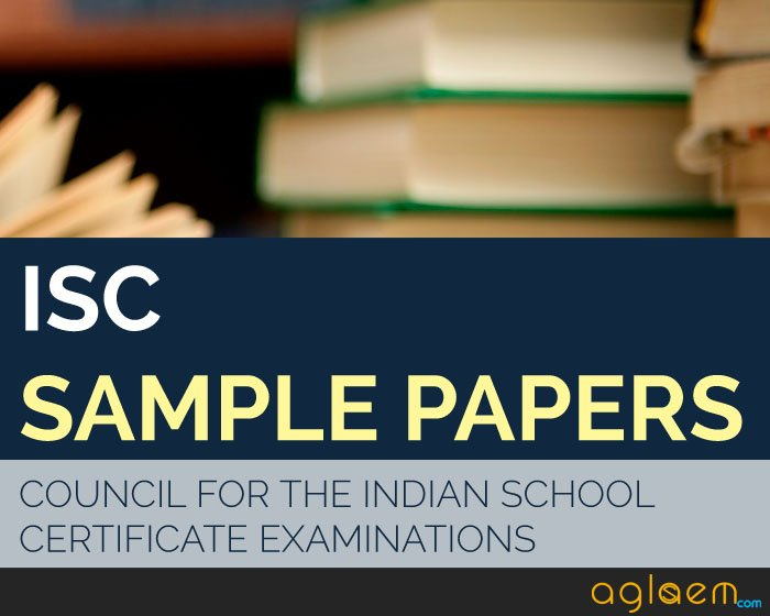 isc essay An essay of excuses, no matter how valid, highlights your weaknesses your essay should always lead from your strengths if you feel you have a good explanation for poor grades, discuss it with your guidance counselor-he or she is the one to tell the colleges excuses, not you.