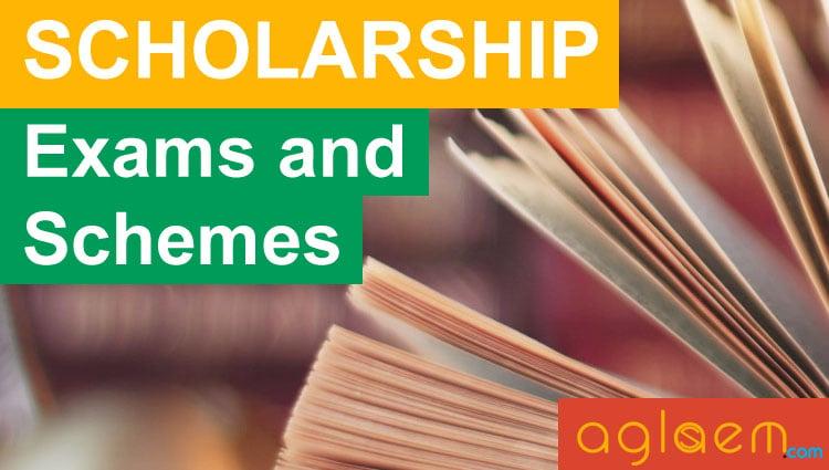 11th Statistics Olympiad 2019 – AglaSem Schools
