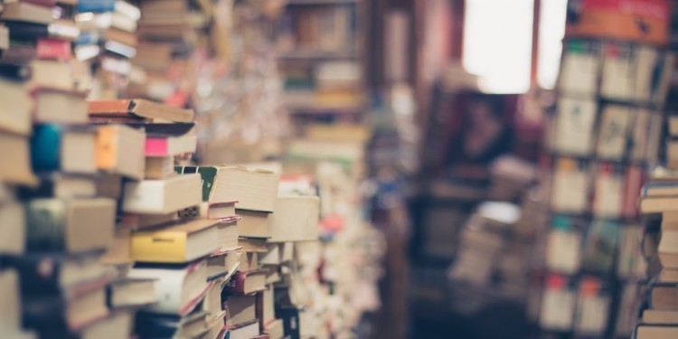 ICSE List of Prescribed Text Books for Class X – AglaSem Schools