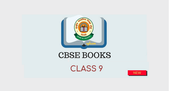 CBSE Books for Class 9 Punjabi 2018-19 – AglaSem Schools