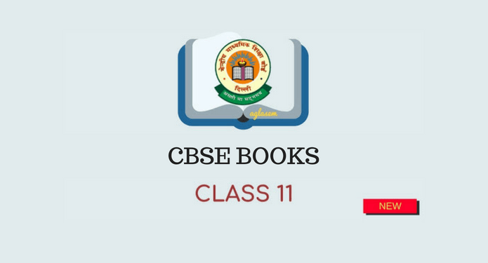 CBSE Books for Class 11 Computer Science 2018-19 – AglaSem Schools