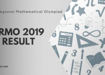 IPhO 2018 – International Physics Olympiad – AglaSem Schools